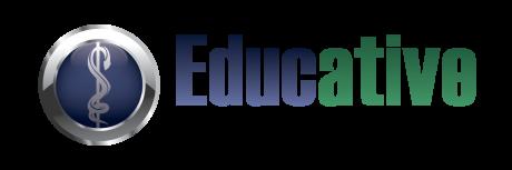 logo-educative-retangulo-1500x500