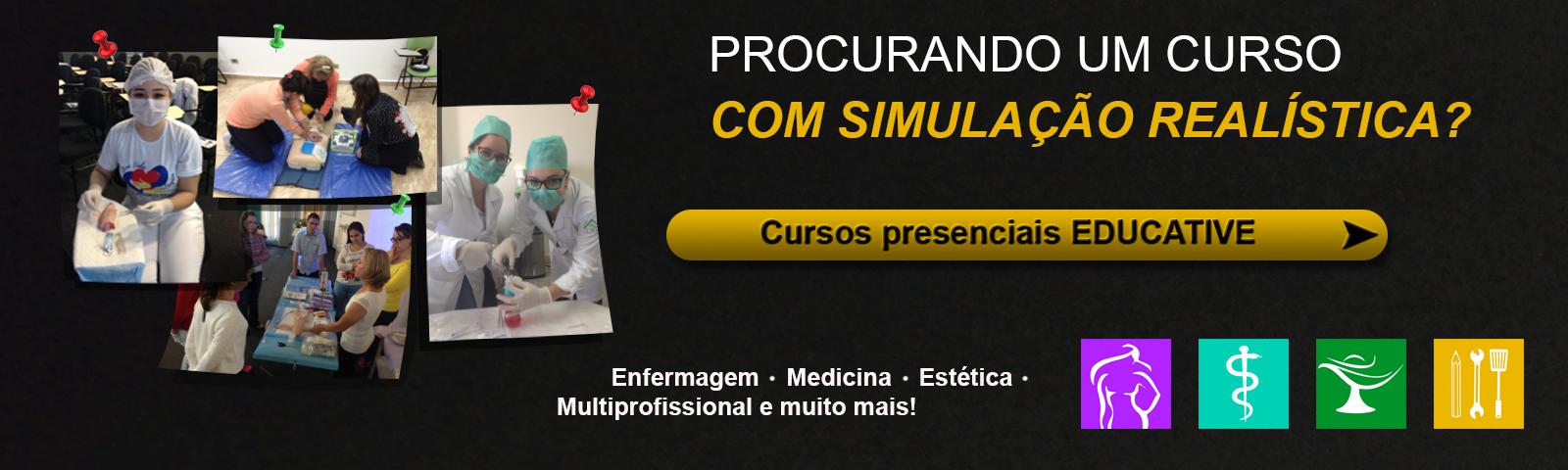 cursos-presenciais