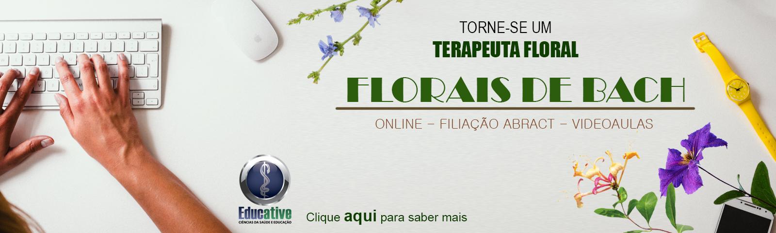 florais-de-bach