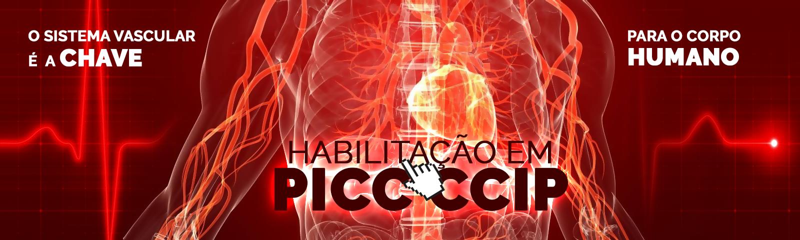 picc-slider