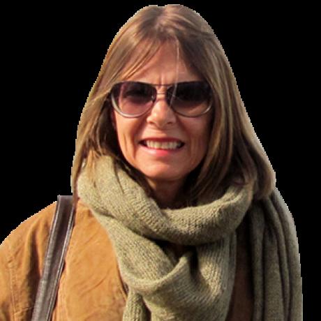 Profa. Dra. Sonia Dantas