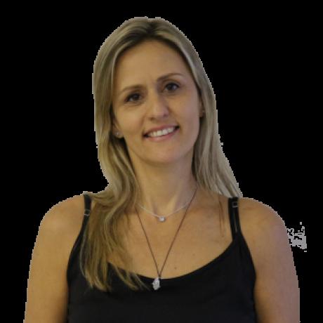 Profa. Juliana Lenzi