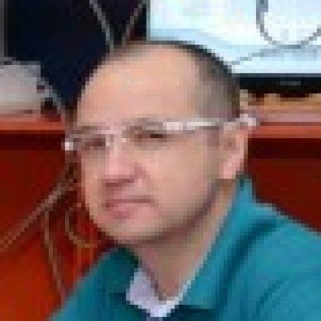 Prof. Nedson Roberto