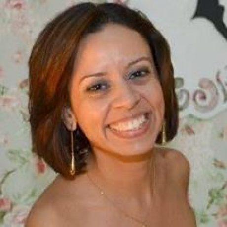 Profa. Danielli